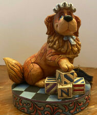 en Caja Disney Beauty and The Beast Lumiere Ooh la La Figurita Coleccionable