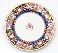 【Hello kitty × Old Imari】Dish Plate  (small) *handmade*【kutani 】arita
