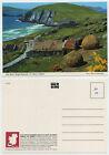 48552 - Slea Head - Dingle Peninsula - alte Ansichtskarte