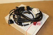 AUDI A6 Allroad 99-05 Linterna y lámpara Cableado Cable del telar Socket 14863500