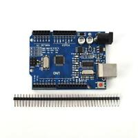Mini USB Microcontroller Development Board For Arduino UNO R3 ATmega328P CH340G