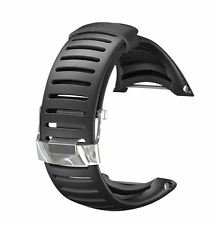 Suunto Core Light Black Strap - Fits All Core Models - SS013337000