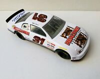 Racing Champions #31 Realtree 1996 Chevy Monte Carlo - Mike Skinner  Diecast Car