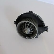 Ventola ventilatore riscaldamento interno Fiat 600 usato (5246 45-2-C-7)
