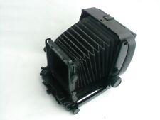 TOYO AII 4x5 inch field camera (B.N / 120-0700910