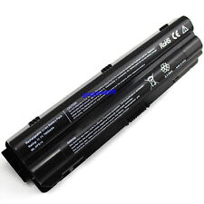 9cell J70W7 Battery for Dell XPS L401x L502x 17 L702x JWPHF R795X WHXY3 312-1123