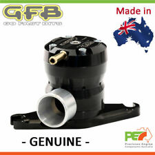 New * GFB * Mach 2 TMS Blow Off Valve For Subaru GT MY01-02 MY98-00 SF
