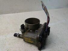 2.0L Throttle Body for 07-12 Nissan Sentra