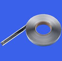 15M/50ft 2*8mm Vaccum Bagging Tacky Tape Vacuum Bag  Sealant tape Seal black