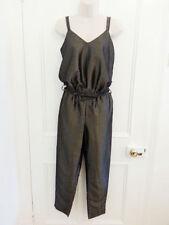 Plus Size Viscose NEXT Jumpsuits & Playsuits for Women