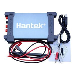 Hantek USB Digital Multimeter 365C BLUETOOTH Data Logger Recorder