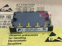 FUJI 6MBP20RTA060-01 A50L-0001-0326 power supply module NEW Quality Assurance