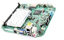 New Dell Inspiron Zino 300 Desktop Motherboard - VRM6J 0VRM6J