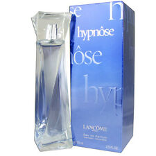 Hypnose for Women by Lancome 2.5 oz EDP Eau de Parfum Spray New in Box NIB