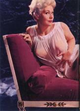 KIM NOVAK  8X10 PHOTO