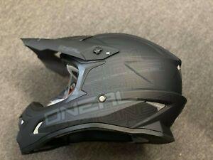 O'Neal 3 Series Helmet - 3XL