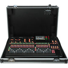Behringer X32 Digital Mixer Tour Package ( Road Ready Case )