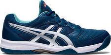 Asics Gel Dedicate 6 Men Shoes Sports Running Athletics Tennis Gym 1041A074-404
