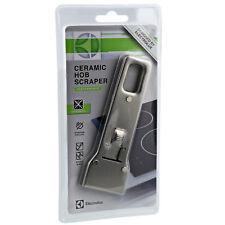 Genuine Electrolux No Scratch Glass Ceramic Induction Hob Scraper 9029795383