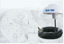 Marine Satellite antenna for Iridium 9555 9575 satellite phone