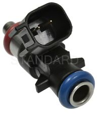 Standard Motor Products FJ1147 New Fuel Injector