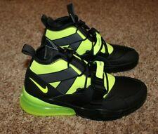 Nike Nike Air Men's 10 Men's US Shoe Size for sale | eBay