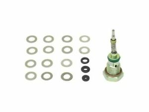 For Porsche 928 Fuel Injection Fuel Distributor Valve Kit Bosch 88179VF