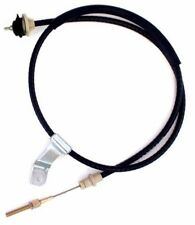 1996-2004 GT Cobra Mach 1 Mustang Quadrant Clutch Cable In Stock Fast Shipping