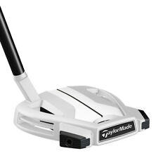 NEW TAYLORMADE SPIDER X #3 SMALL SLANT CHALK PUTTER FREE SHIPPING CHOOSE LENGTH
