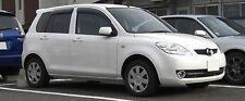 Mazda 2 2002-2007 Workshop Service Repair Manual On Cd
