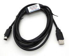 Digital GP / Proface USB-GPW-CB02 GPWCB02 HMI Cable USB-GPWCB03 USB GPW-CB02