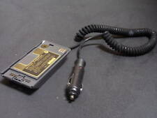 Chance Way Ze01020 Battery Eliminator
