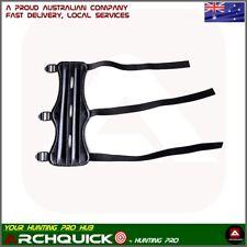 Archery Wrist Arm Guard Compound Bow Recurve Bow Arm Protection