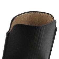 Étuis, housses et coques noirs Pour Apple iPhone XR pour téléphone mobile et assistant personnel (PDA) Apple