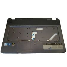 Palmrest Touchpad Acer Aspire 7736G 39.4FX01.003BE Gris Azul Original