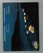 1980  #  TBE VFNH  TIMBRES CANADA STAMPS INUIT COLL - THEMATIC COLLECTION # 14
