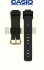 Original Genuine Casio Watch Strap Replacement for DW 9052, G 2200, DW 9000C New