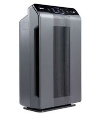 Air Cleaner With PlasmaWave Technology Home Indoor Purify Accessories Gray