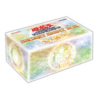 Yu-Gi-Oh Official Card Game Duel Monsters SECRET SHINY BOX pre-order limited JP