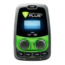 Marc Pro Plus Device Brand New