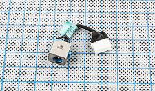 Acer Aspire 7741z 4741 G 7741zg DC Jack power Connector port prise de courant Original