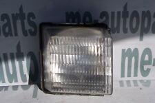 1992-1997 CADILLAC SEVILLE RIGHT HEADLIGHT TURN SIGNAL LAMP LIGHT OEM 16514434