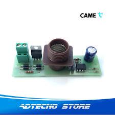 CAME 119RIR030 Scheda elettronica per lampeggiatore Kiaro 24v