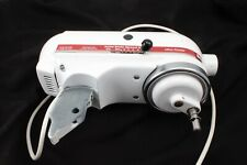 Kitchen Aid Classic White 300 Watt Motor Only Parts and Repair