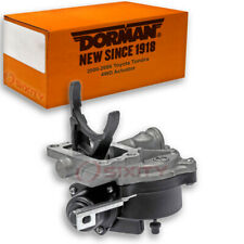 Dorman 4WD Actuator for Toyota Tundra 2000-2006 - 4 Wheel Drive Axle Shift dk