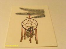 Pam Tillis Christmas Card