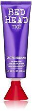 TIGI Bed Head On The Rebound Curl Recall Cream 125 ml/ 4.22 fl. oz.