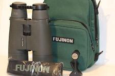 FUJI Fujinon  15 x 60 hb  BINOCULARS  fantastic