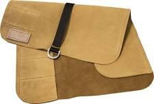 Leather chisel roll/pochette-connell de sheffield-personnalisé