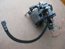 More details for original 1962 ami continental jukebox gripper arm assembly